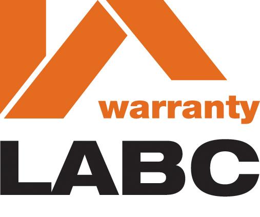 labc_warranty_cmyk_pos_2