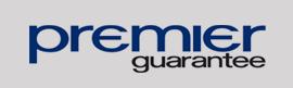 prem-guarantee